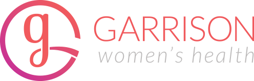 Garrison Women's Health