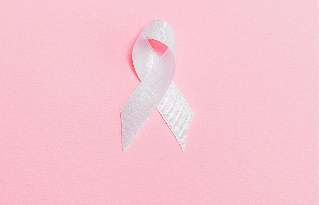 pink ribbon_website