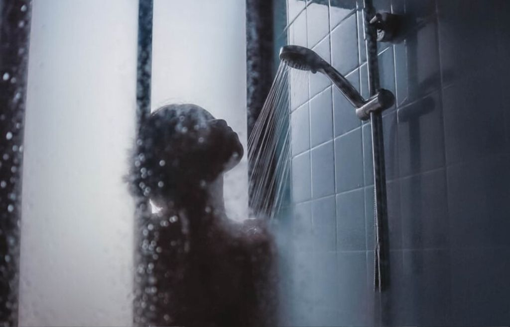 stick to showers_website
