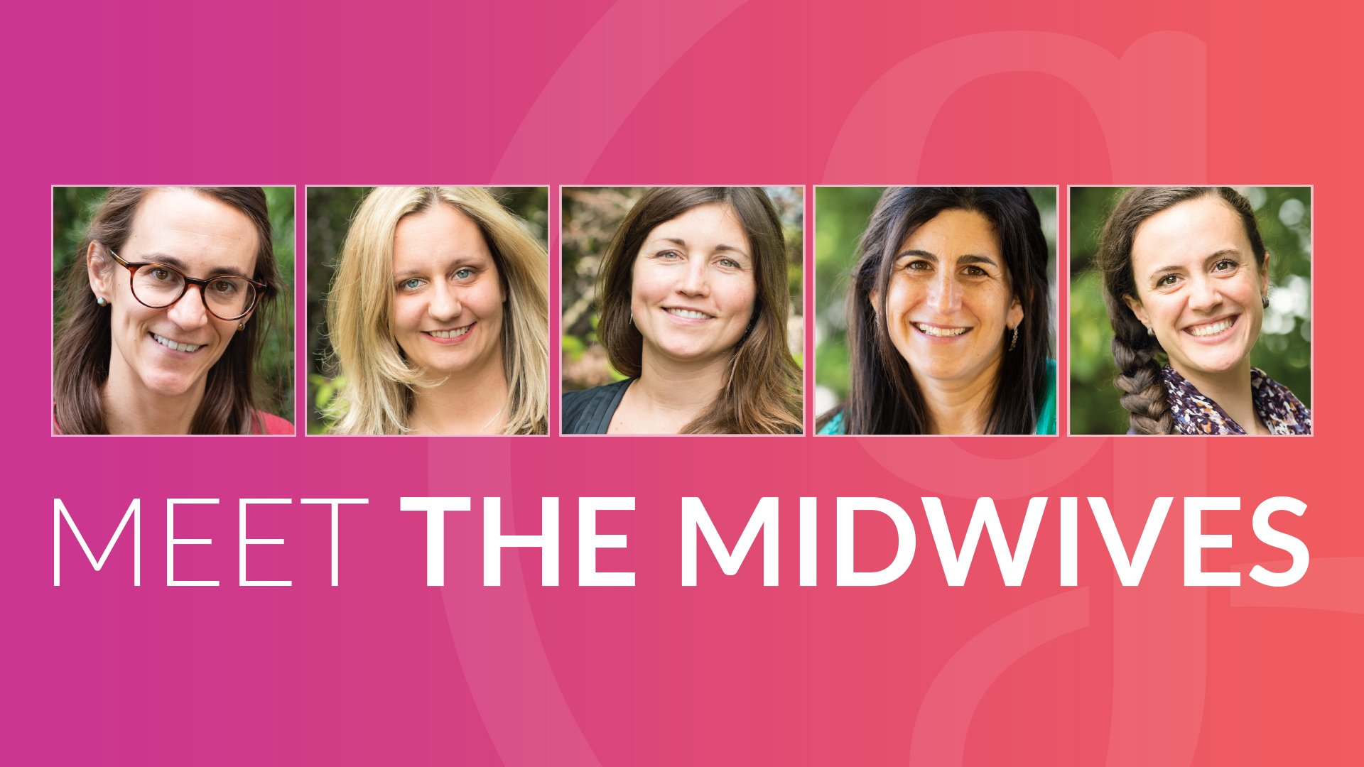 MeetTheMidwives-Dec2020-FBCoverPhoto