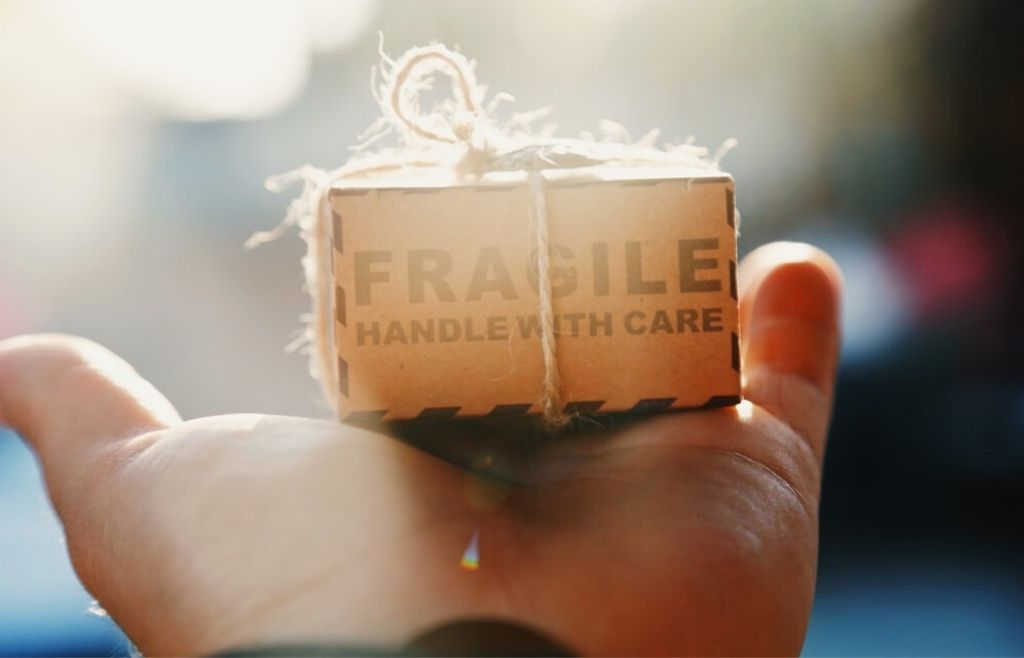 fragile_website